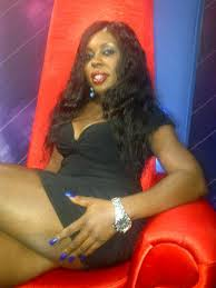 Video: Afia Schwarzenegger arrested