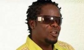 Ofori Amponsah Returns To Secular Music, To Release Highlife Song