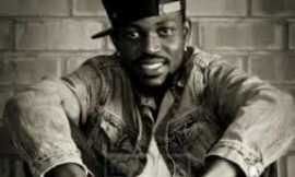 Yaa Pono escapes death in car accident