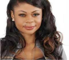 I NEVER KNEW I COULD CONCIEVE A BABY- KAREN IGHO