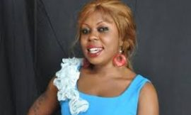 Afia Schwarzenegger explains why she was arrested