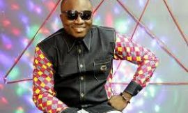 I'm only funny when necessary – DKB