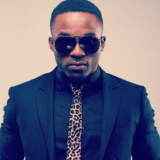 Video: I'm not the only guy who broke Yvonne Nelson's heart – Iyanya