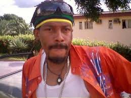 Actor Hanks Anuku involved in an accident