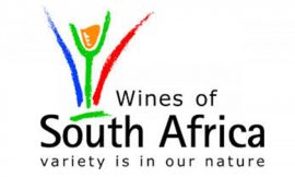 Ghana to host the biggest 'Wines of South Africa' tasting event in Accra