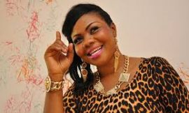 Be prepared to take insults that go with stardom – David Oscar counsels Gifty Osei