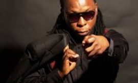 Edem releases 'I am blessed' featuring Samini
