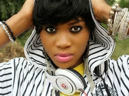Eazzy -I'm Done With Fake Hair For Now