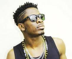 George Quaye fires Shatta Wale for selling VGMA plaques