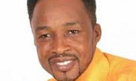 Don't copy secular musicians – Omane Acheampong tells gospel musicians