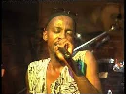 Nigerians are taking over Highlife music – Rex Omar