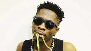 Try me and you will lose your job – Shatta Wale to Blakk Rasta