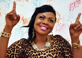 Enough Is Enough!… I Have Taken Insults For Too Long- Gifty Osei