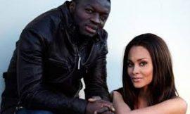 Sulley Muntari's Wife Reveals $ex Of Baby