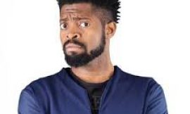 July 17 declared 'Basketmouth Day' in Houston