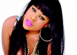 I Love Shisha – Ella Mensah