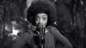 New Phase Of Ghanaian Music : Adomaa