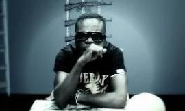 Cabum promise fans to release weekly freestyle videos