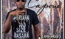 Basara ~ Capone