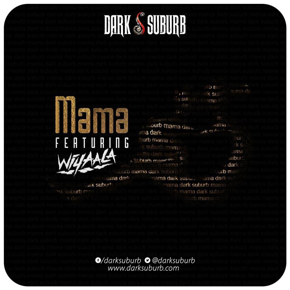 """Dark Suburb Premiers """"Mama"""" Featuring Wiyaala"""