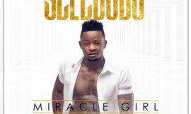Miracle Girl ~ Selebobo