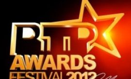 RTP AWARDS TO BE HELD IN OCTOBER THIS YEAR