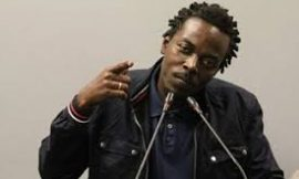 Video: I'm done with drugs – Kwaw Kese pledges