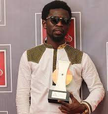 I want to meet Bisa Kdei – Aseibu Amanfi