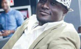 Hitz FM has lost its focus – YFM presenter