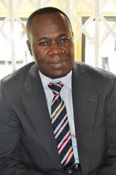 Nathaniel Bassey, Elder Mireku, others for August Worship