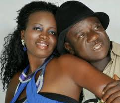 MR IBU'S WIFE PREGNANT, UNVEILS NEW HOME