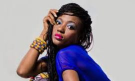 I'll go into farming after music – Efya