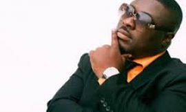 Okyeame Quophi 'warns' Reggie Rockstone