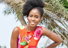 MzVee's close friend gives her away