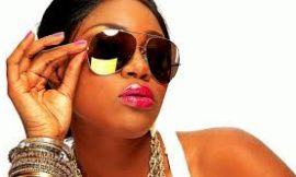 'Dumsor' Is Now Better – Yvonne Nelson