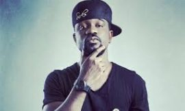 Video: Sarkodie releases 'SarkNation' ft Kwaw Kese