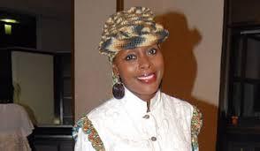 We can't help Ekow Micah – Akosua Agyapong