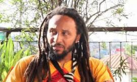 Video: Wanlov releases visuals for 'Spr Mi Dat'