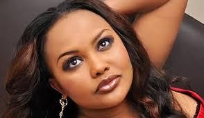 I dislike the name 'Kumawood' – Nana Ama McBrown