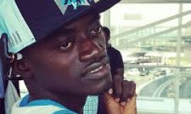 Mahama has created an avenue for ladies to love me – Liwin