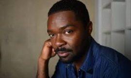 David Oyelowo is first black James Bond