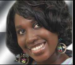 I have not seen my nude photos -YFM's Ada