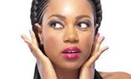 Yvonne Nelson named in top-50 list of Africans