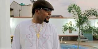 I GOT MY WEALTH AFTER MY TRADITIONAL MARRIAGE…E-MONEY CONFESSES TO SOURCE OF WEALTH