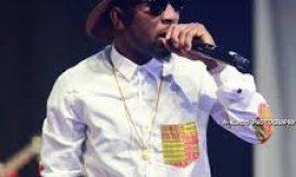 Bisa Kdei to release 'Mansa' video on August 19