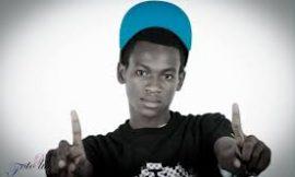 Video: Koo Ntakra releases Wurewurafuo ft Pope Skinny