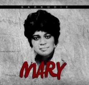 Sarkodie Ft Akwaboah – Mewu Lyrics (Mary Album)