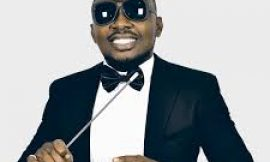 Choirmaster back with Cat Walk