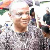 Ghanaian songs now have poor lyrics – Nana Kwame Ampadu