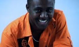 I blame the judge who released Kwaw Kese – Kontihene